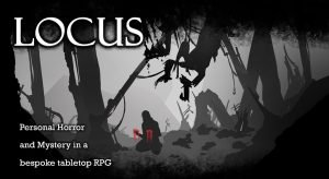 Roll4 Review: Locus RPG