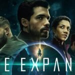 The Expanse Book Series Will End With Leviathan Falls – Comic Years