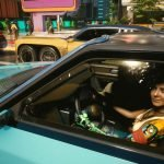 Cyberpunk 2077 short story is an exclusive reward for buying on Steam