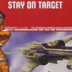 Star Wars RPG – How to Use Space Combat in Your Campaign