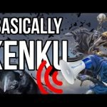 Basically Kenku