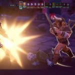 The Dungeon of Naheulbeuk: The Amulet of Chaos – Ruins of Limis DLC Announced, Launches May 25 – Niche Gamer